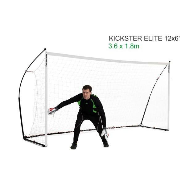Kickster Elite 12x6' (3,6 x 1,8m)