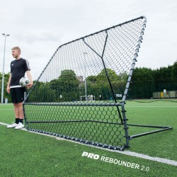 Pro Rebounder 2,1 x 2,1m