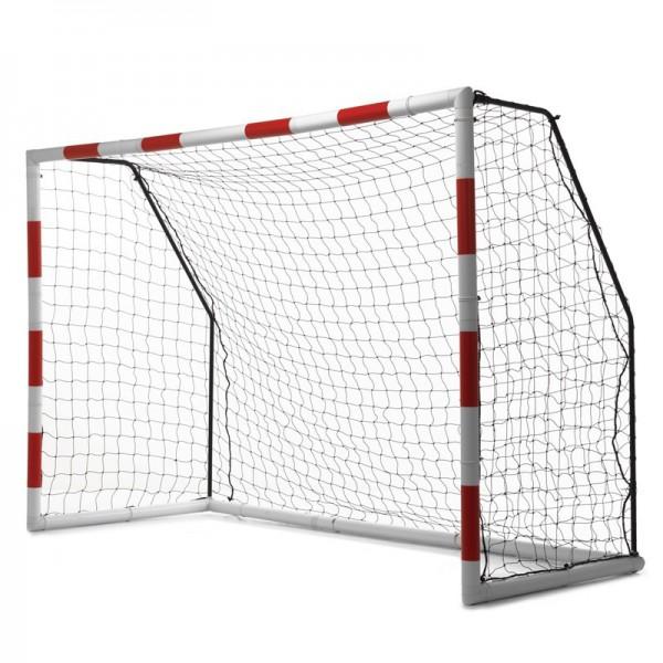 Składana bramka meczowa do piłki ręcznej 3 x 2m