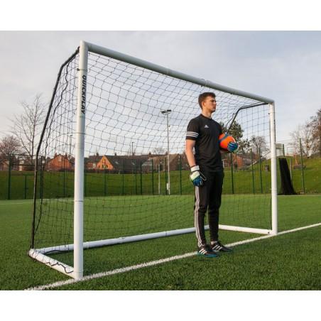 Quickplay bramka meczowa 3 x 2m (Futsal)