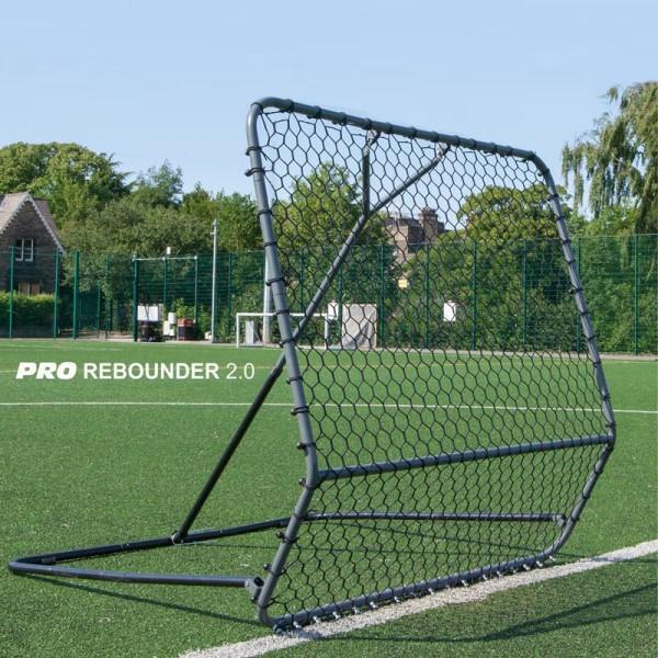 Pro Rebounder 1,5 x 1,5m