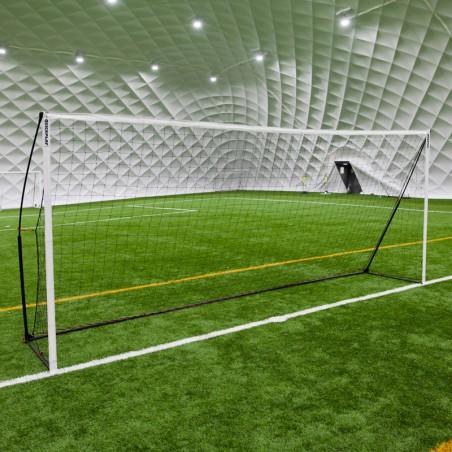Kickster Academy 5 x 2m