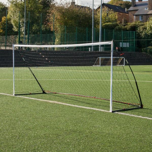 Quickplay Kickster Academy 4 x 1,5m