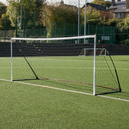 Kickster Academy 4 x 1,5m
