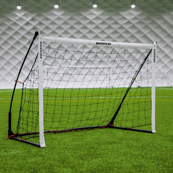 Bramki piłkarskie dla dzieci Kickster Elite 1,5 x 1m