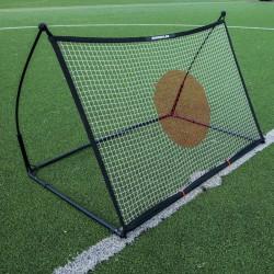 Spot Rebounder 1,5 x 1m