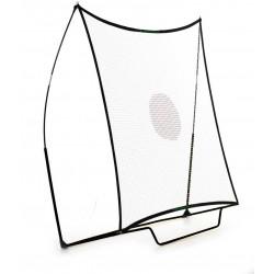 Spot Rebounder 7 x 7' (2,1 x 2,1m)